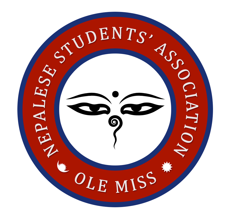 ole miss admissions essay Comprehensive information on admission at university of mississippi,  sat essay component policy:  starting your admissions profile, searching for colleges,.
